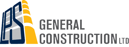 LPS General Construction Ltd